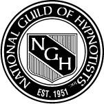 logo-ngh