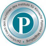 logo-preetz
