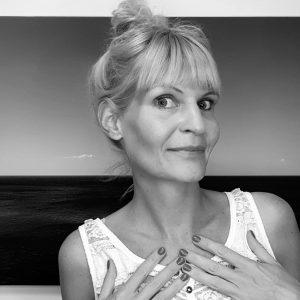 Freisinn Hypnose Christina Seidel