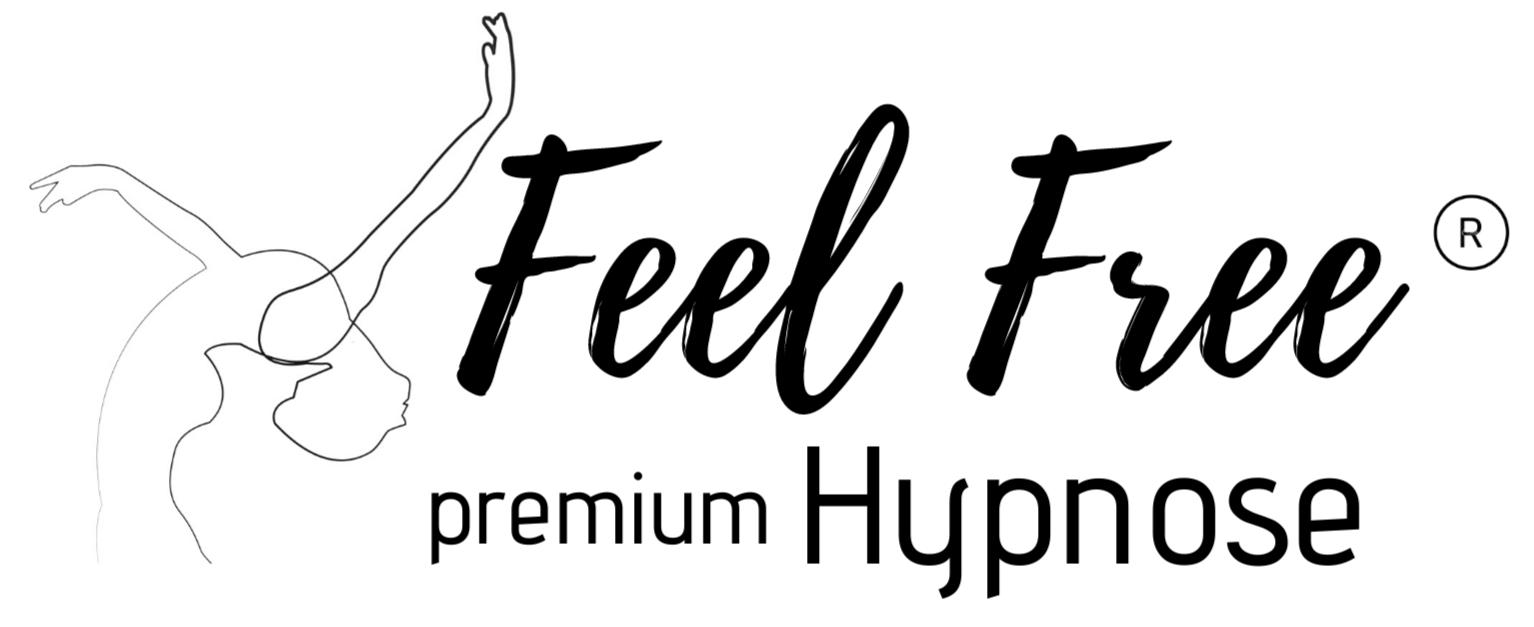 Feel Free – premium Hypnose